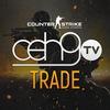 CS:GO покупка/продажа от ceh9.tv