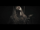 BLACK THERAPY - In The Embrace Of Sorrow, I Smile (OFFICIAL VIDEO) New HD