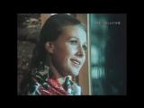 Не тревожь ты себя - Мария Пахоменко 1975