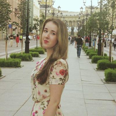 Татьяна Поликарпова