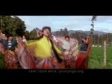 Песня из индийского фильма Рам и Лакхан - 2