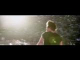 Larry Stylinson - When It Rains [Fanfic Trailer]