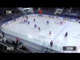 01-12-16 Лада Тольятти 3-1 Спартак