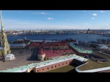stock-footage-aerial-drone-video-with-view-of-peter-and-paul-fortress-in-st-petersburg-views-of-neva-river-finn (1)