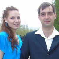 Катюшка Вихрова