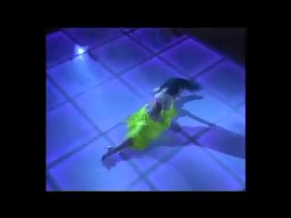 Best belly dance _ Safinaz 8650
