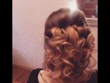 Стилист по причёскам - Анна Некрасова Липецк