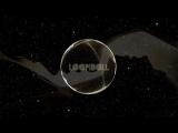 Sade - Jezebel (MBNN Remix)