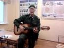Video-2014-05-14-21-02-