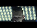 DJ Feel  Vadim Spark feat Chris Jones - So Lonely 1080p