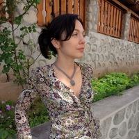 Илиана Макьова