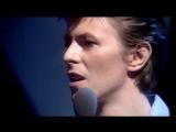 David Bowie - Heroes 1977