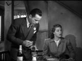 Касабланка (Casablanca) 1942