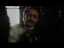 Институт Роузвуд The Institute 2017 трейлер русский язык HD Джеймс Франко