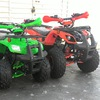 Детские квадроциклы, мотоциклы. Веломобили Berg.