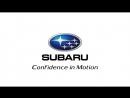 Видео Subaru VIZIV 2 concept The Ice Ride