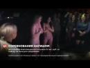 Девушки разделись до гола за 15 тысяч рублей в ночном клубе