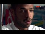 FIFA 2006 | Чемпионат мира по футболу. Большой финал | Официальный документальный фильм | HD