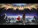 Fate/EXTRA Last Encore PV 3