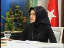 Cübbeli'ye cevaplar 208 Sayın Adnan Oktar'ın Dabbetül Arz ve Deccal hakkındaki açıklamaları