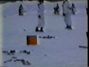 177-ООСпН Пушной 1995-97 3-ч.