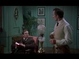 サ✚ Дракула (1958) проф. перевод (5 канал)