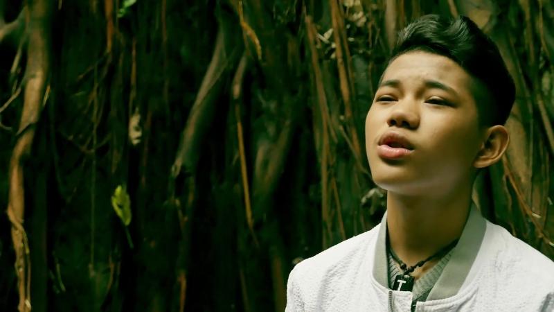 Tegar Septian - Bila Kau Sahabatku (ft. Ryan Chandra Widjaja) • Индонезия