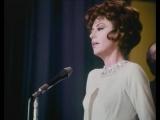 Watch Caterina Valente Live 1968 (The Heidelberg Special) Online Vimeo On Demand on Vimeo