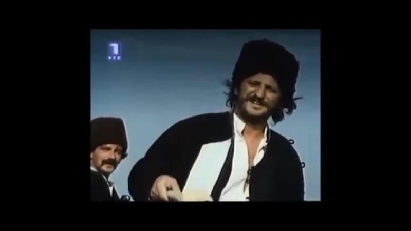 Вук Караджич (1983 -1987). Бой при Свилеуви, февраль 1804 года