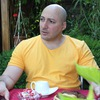 Soso Mikeladze