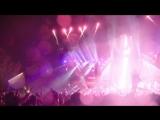 VINAI - Our Style Tiesto played at Tomorroland