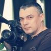 Dmitry Menshikov