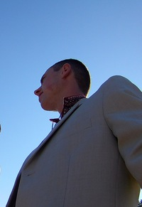 Михаил Цибеленко
