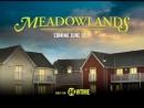 Превью сериала «Медоуленд» (2007) «Cape Wrath»