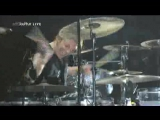 Apocalyptica - Live Wacken Open Air (2011)