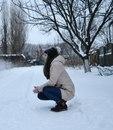 Анна Сокольская фото #50
