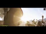C-Block-So Strung Out(Remix)