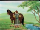 Animation.TheBible.NewTestament.Part03