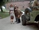 Александр Маленький (1981) HD 1080p