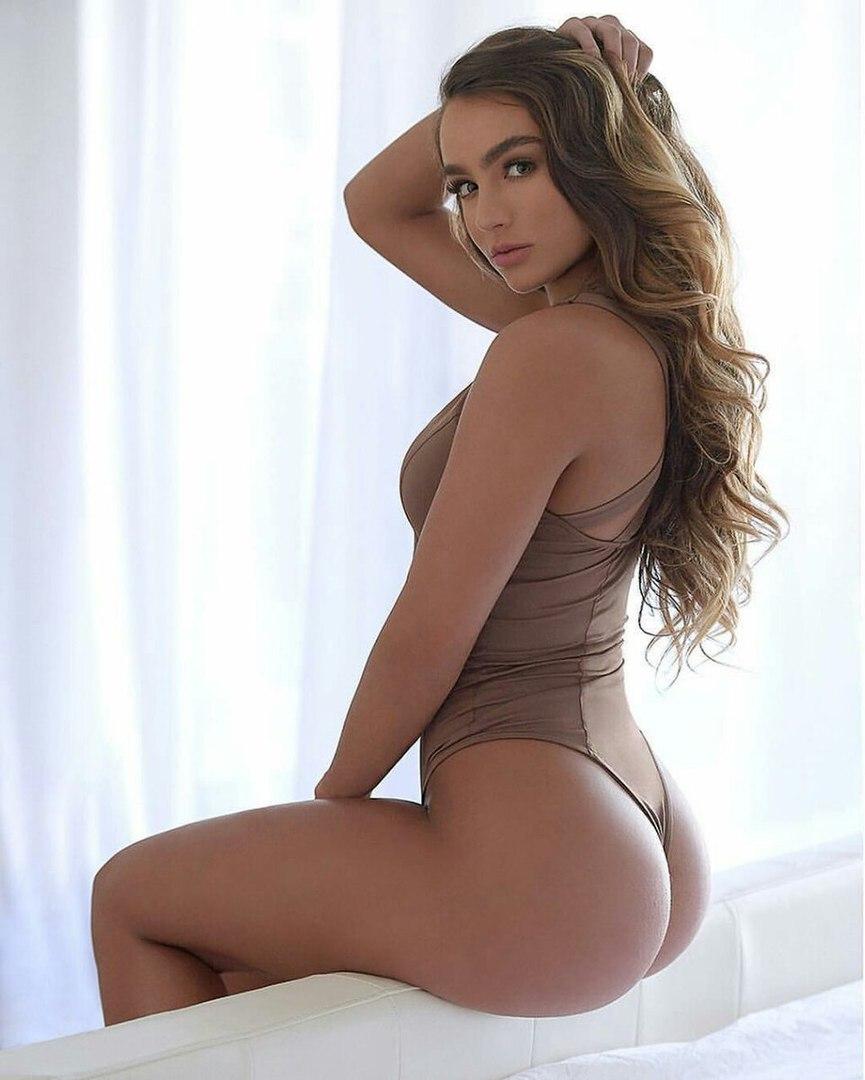 Krystal steal porn star sex videos
