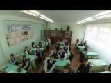 Пика - Патимейкер (School версия)
