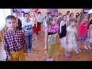 видеосъемка 8 марта в детском саду видео 4