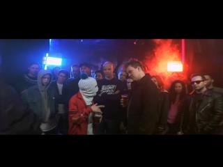 Джарахов - БЛОКЕРЫ (Клип 2017) #ПЯТНАДЦАТЫЙГОД #ЛАРИН #15ГОД #ДАЙТЕВОДЫ #ВЕРСУС #ДЖАРАХОВ #ХАЙП