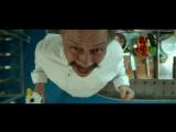 Телеканал Кинокомедия (трейлер)