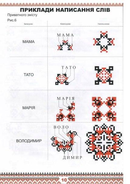 Фото №439946103 со страницы Татьяны Присяжнюк