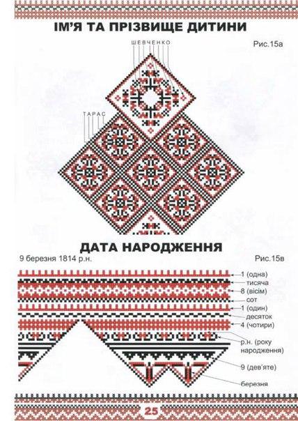 Фото №439946106 со страницы Татьяны Присяжнюк