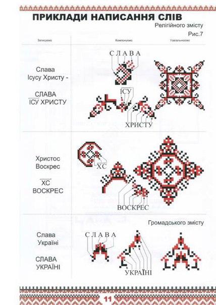 Фото №439946107 со страницы Татьяны Присяжнюк