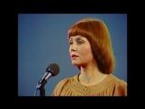Звезды 19-го года - Галина Улетова (Песня 77) 1977 год