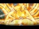 Наруто Ураганные Хроники OST Наруто Против Саске Кьюби Против Сусоно Видео Картинки Экшин