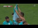 Slovenia Malta 2 0 M Novakovic 2 0 84 10 06 2017 Full HD